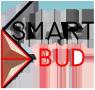 Smart-Bud