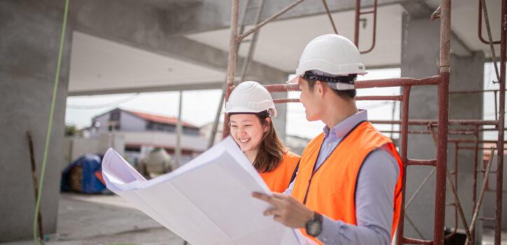 Wjakim celu dokonuje się inwentaryzacji budowlanej?